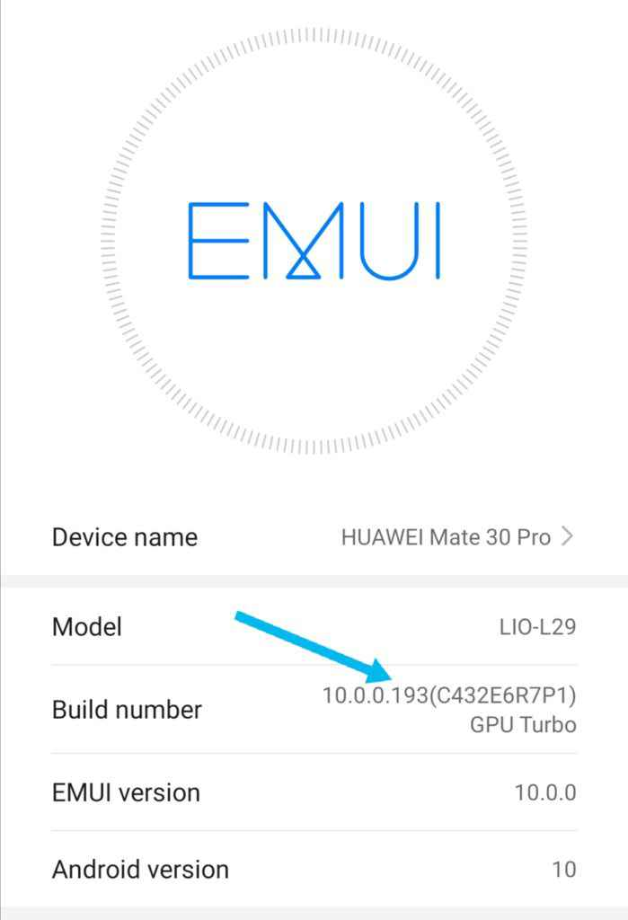 How to add a Google account to Huawei P40 Pro after installing GMS? 3