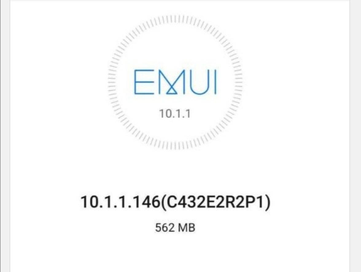 CDY-N29A 10.1.1.146