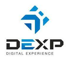 DEXP B11