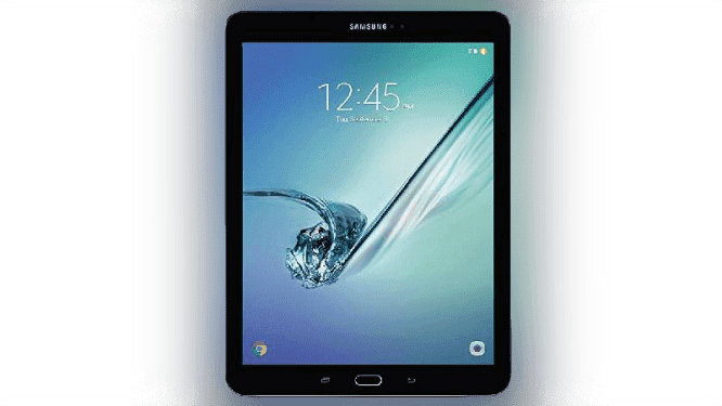 Galaxy Tab S2 SM-T817T Combination File