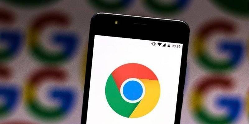 Google Chrome Much Faster on Android