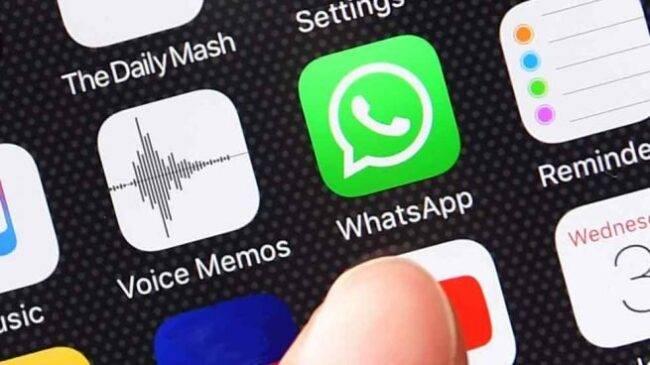 Hide WhatsApp Profile Photo