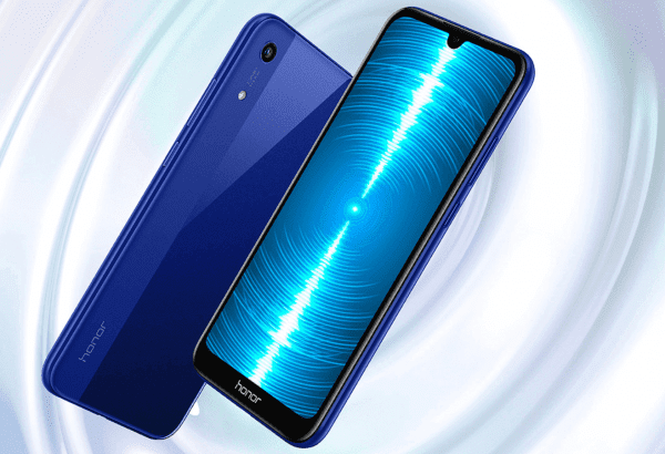 Honor 8A About To Receive June 2020 Security Update
