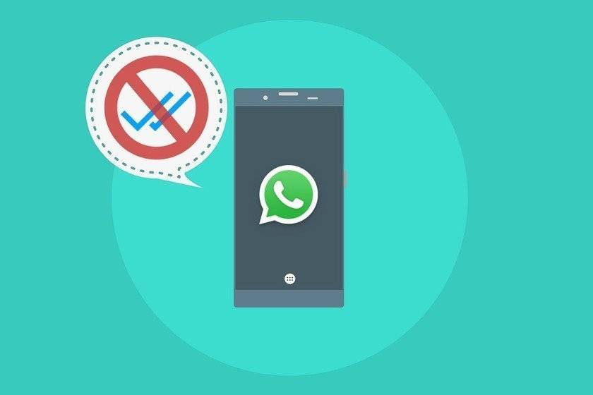 How to read whatsapp messages without entering the app - How To Read Whatsapp Messages Without Entering The App