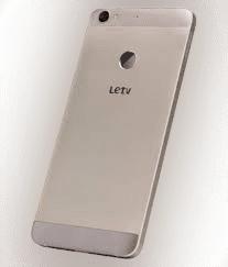 Letv X509 Firmware