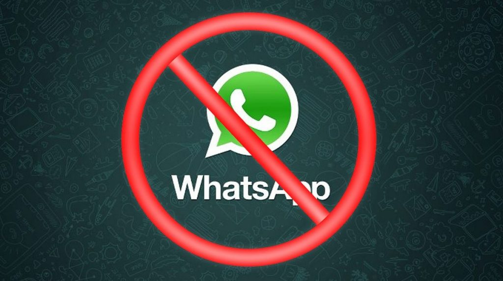 Migrate From GB WhatsApp