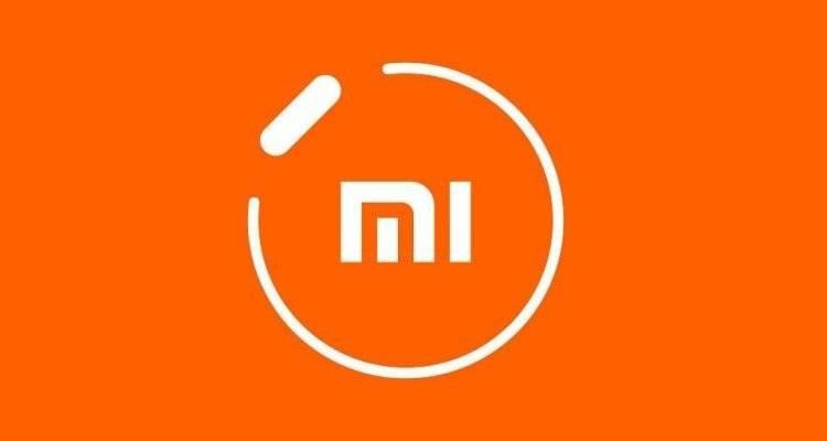 Unlock Phone With Xiaomi Mi Band