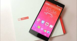 Update OnePlus One To Android 10