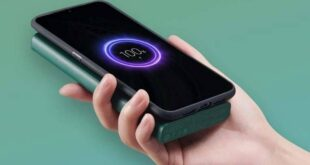 When we talk about ZMI we are talking about quality products that have the approval of Xiaomi. This brand focused on accessories for our daily life has extensive experience in the development of power banks that try to go further by offering an attractive design.