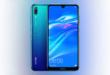 Huawei Y7 Pro DUB-LX2 Firmware [Stock ROM]