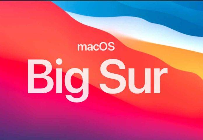 macOS Big Sur on Unsupported Macs