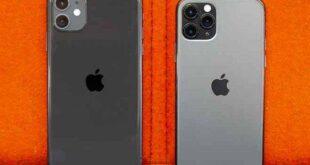 5 ways to restart iPhone