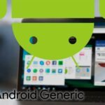Android Custom ROMs Your Pc