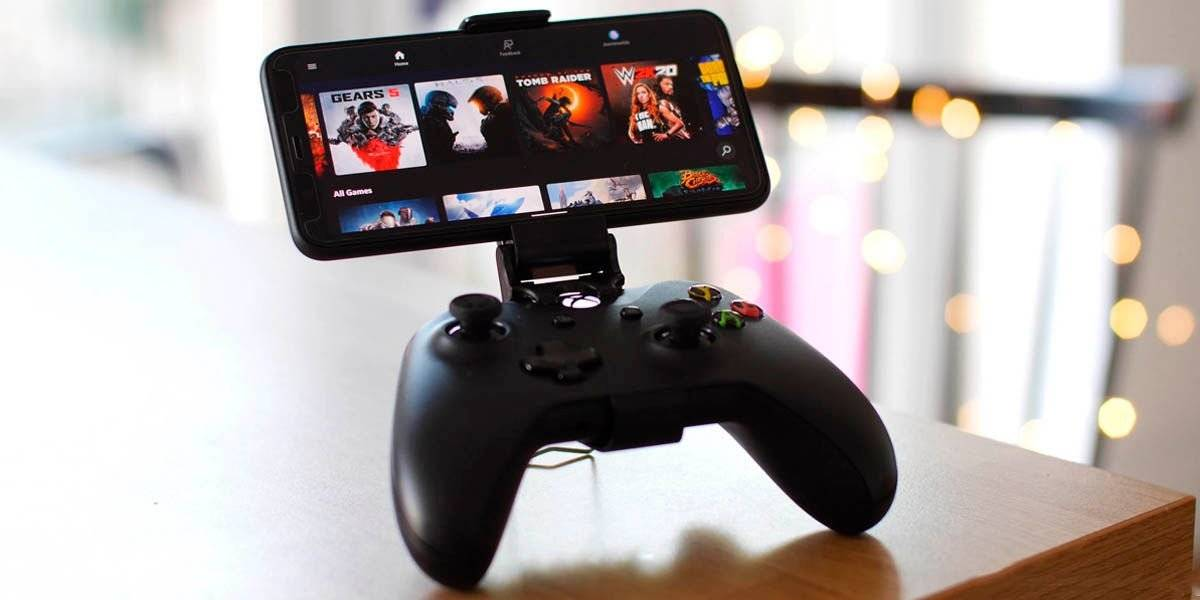 Best Controllers For Xcloud Gaming - Play Like a Pro