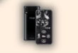 Black Fox B8M Firmware File [Stock ROM]