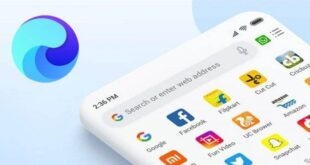 Indian Government Bans Xiaomi Mi Browser