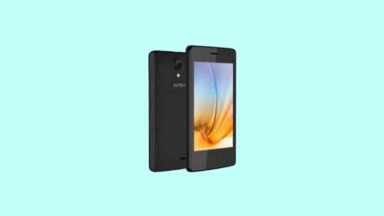 Intex Aqua Lions N1 Firmware