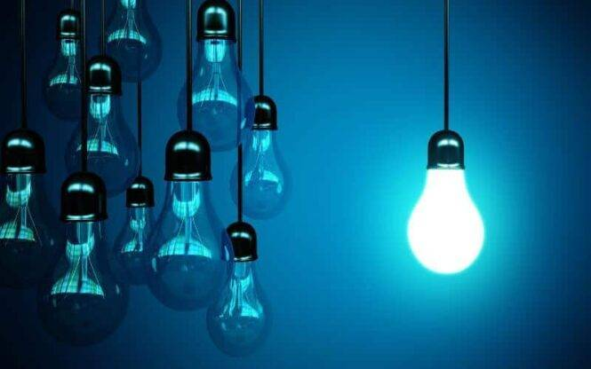 LED Bulbs Suitable For Your Home