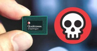 Snapdragon Put Millions of Android at Risk