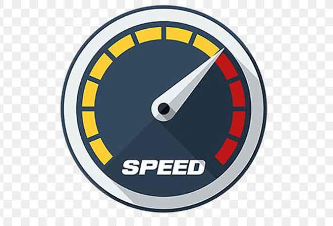 Speed Up Internet Using CMD
