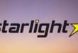 Starlight Rio Star Firmware File [Stock ROM]