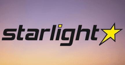 Starlight Rio Star Firmware