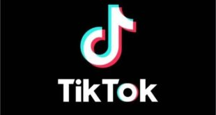 TikTok App For Amazon Fire TV