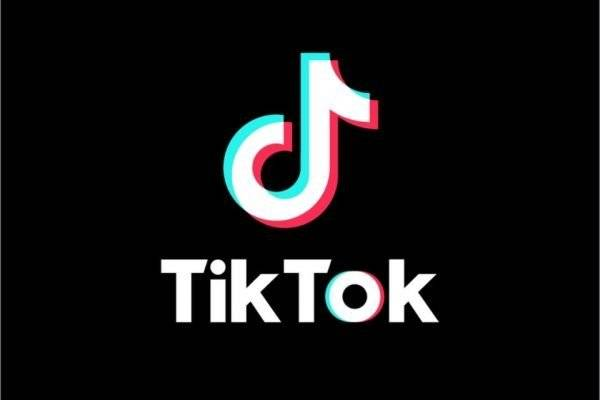 TikTok App For Amazon Fire TV