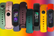 How To Download and Change Watchfaces on the Mi Band 5