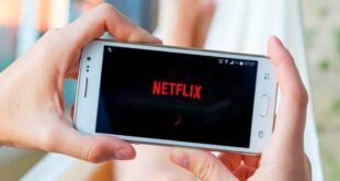 install Netflix on old versions of Android