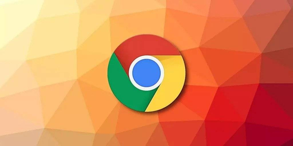 Chrome tips to enable to enhance navigation