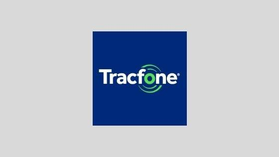 Factory Reset A UMX Tracfone