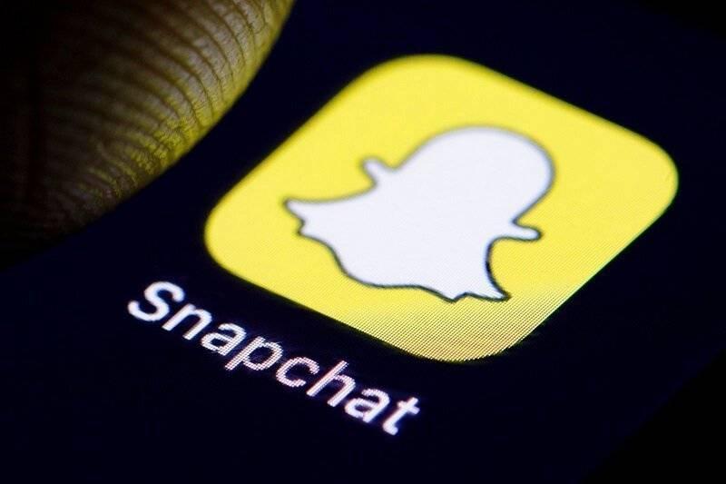 How to fix Snapchat won't loa