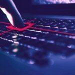 detect keyloggers in Windows PCs