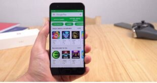 Google Play Xiaomi or Redmi with Chinese ROM