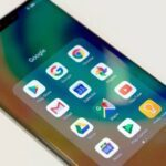 Google apps on a Huawei with Googlefier