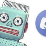 Top 10 bots