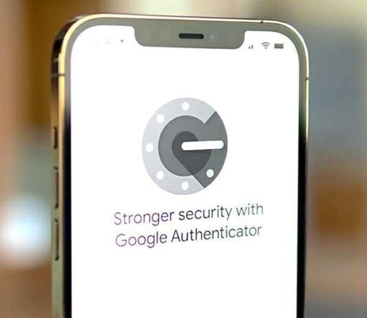 Google Authenticator codes not working