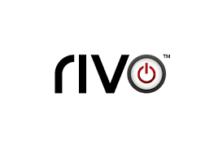 RIVO IM6 Firmware