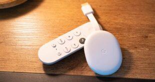 Solve Bluetooth sound problems on Chromecast