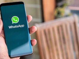hide WhatsApp photos