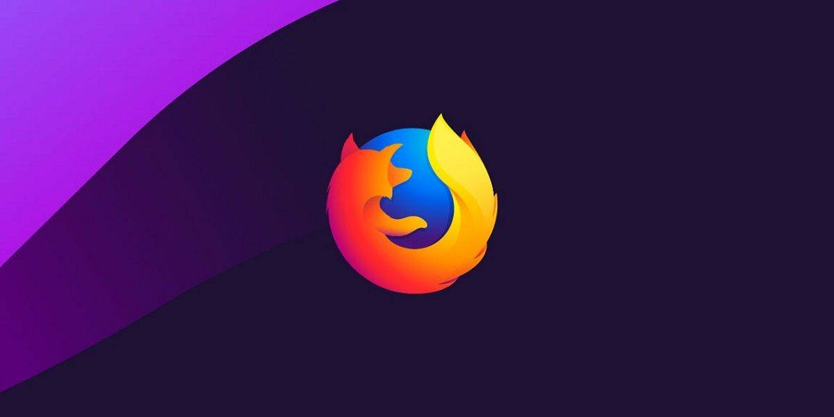 nstall Firefox extensions on your Android