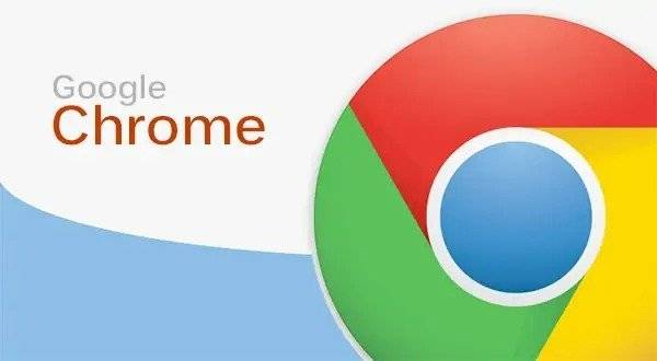Restore the Chrome tabs from the last session