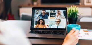 WhatsApp video calls on Windows 10 and macOS