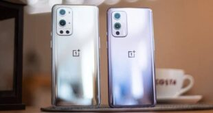 differences between the OnePlus 9 and OnePlus 9 Pro