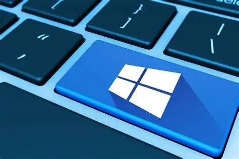 restore apps when logging into Windows 10