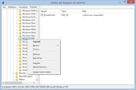 screenshot windows 10 system log