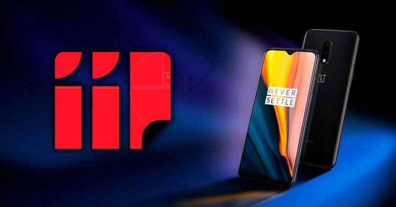 The always on display mode of OxygenOS 11 will not - The always on display mode of OxygenOS 11 will not reach the OnePlus 7