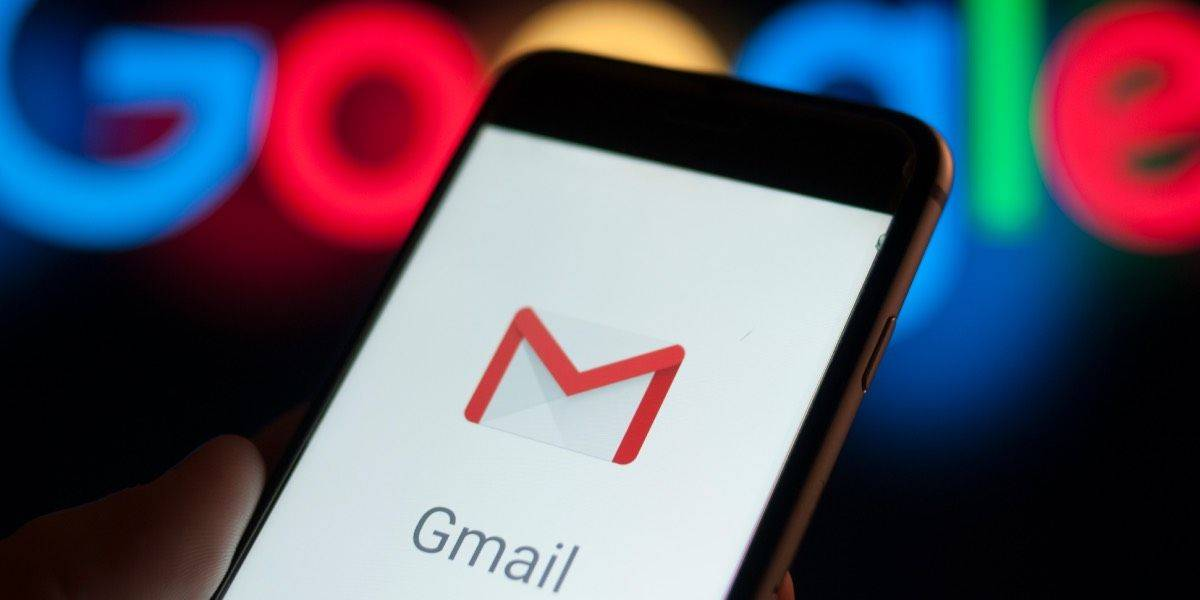How to remove the Rooms, Chat and Meeting tabs from the Gmail app