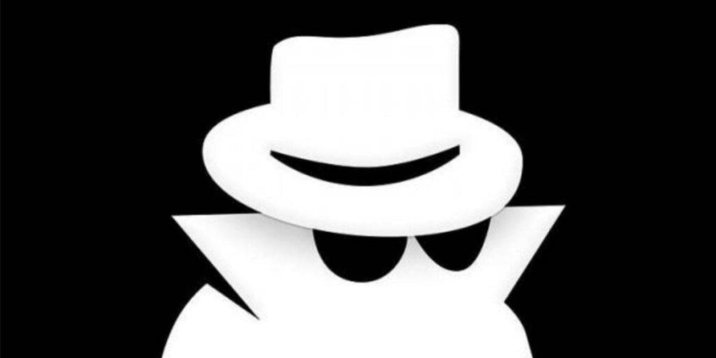 hide the TikTok app on your mobile